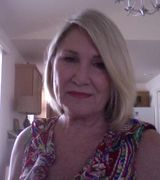 Dorothy Wigg…, Real Estate Pro in The Villages, FL