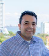 Walter Gomez, Agent in miami, FL