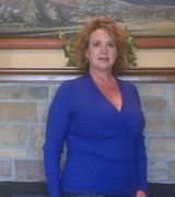 Bonnie Peterson, Agent in Westminster, CO