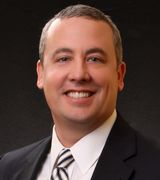 John Pace, Real Estate Agent in Raleigh, NC