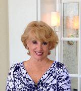 Janet Bassett, Agent in Longboat Key, FL