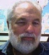 Ken Dorfman, Agent in Los Angeles, CA