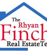 Rhyan Finch, Real Estate Pro in Virginia Beach, VA