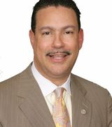 Christopher Jeffries, Real Estate Agent in Silver Spring, MD
