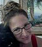 Mary Fleeman…, Real Estate Pro in Castaic, CA