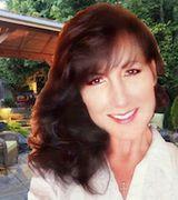 Diana Benson, Real Estate Pro in Visalia, CA