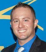 James Roy, Real Estate Pro in Tampa, FL