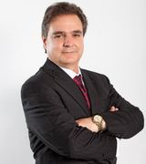 Guillermo Or…, Real Estate Pro in The Woodlands, TX