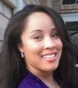 Audrelyn Rojas, Agent in Fort Worth, TX
