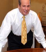 Michael R. Schilare, Agent in Carlstadt, NJ