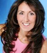 Lynn Jackson, Real Estate Pro in Dallas, TX