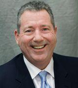 Mark Bousquet, Agent in Barrington, IL