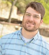 Andrew Lauter, Real Estate Pro in Jackson, CA