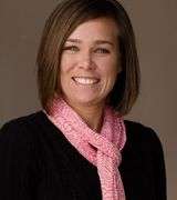 Kelli Estep, Real Estate Pro in Fort Mitchell, KY