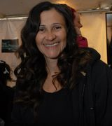 Eleni Stavra…, Real Estate Pro in Staten Island, NY
