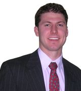 Todd Turcotte, Real Estate Pro in Norwalk, CT