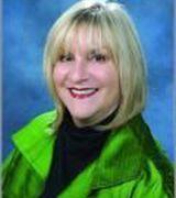 Lynn Bradescu, Agent in Boise, ID