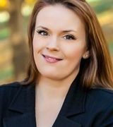 Kathryn Alba…, Real Estate Pro in Arden-Arcade, CA