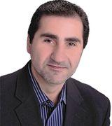 John Garmo, Real Estate Agent in Novi, MI