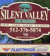 silentvalley, Real Estate Pro in Lockhart, TX