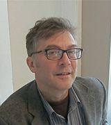 Ken Krasner, Real Estate Pro in South Orange, NJ