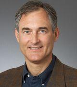 Bruce Fall, Agent in Arlington, VA