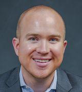 Dave Umphress, Real Estate Pro in Littleton, CO