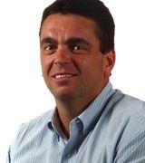Brian McGloin, Agent in Cransston, RI