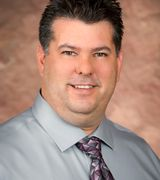 Kevin Burke, Real Estate Pro in Orland Park, IL