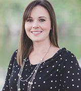 Erica Breeding, Real Estate Agent in Orlando, FL