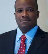 James Hall, Real Estate Pro in Fayetteville, NC