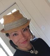 Teresa Grobecker, Agent in San Francisco, CA