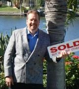 Scott R Turn…, Real Estate Pro in Myrtle Beach, SC