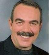 John Izzo, Real Estate Agent in Scottsdale, AZ