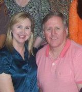 Rick and Connie McAlister, Agent in McComb, MS