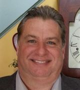 Gerald DeMarco, Real Estate Agent in Sewell, NJ