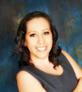 Gabriela Mar…, Real Estate Pro in Escondido, CA