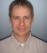 Stu Mattonen, Real Estate Agent in Duluth, MN