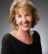 Gayle Felder, Real Estate Pro in Colorado Springs, CO