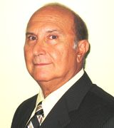 Joseph Tahan, Real Estate Pro in Gaithersburg, MD