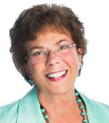 Barbara Byrne, Agent in Northbrook, IL