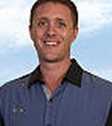 Jon Hegreness, Real Estate Agent in Phoenix, AZ