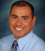 Jose Salazar, Real Estate Pro in Los Banos, CA