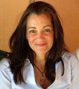 Johanna Gyuro, Real Estate Pro in brooklyn, NY