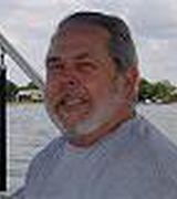Ron Garris, Real Estate Pro in Willis, TX