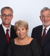 Deanna & Howard Rubinger, Real Estate Agent in Clifton Park, NY