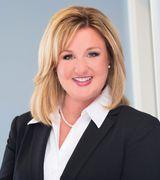 Jill O'Shaug…, Real Estate Pro in Salem, NH