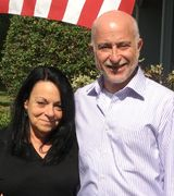 Louis & Gail Savarese, Agent in Staten Island  Brooklyn, NY