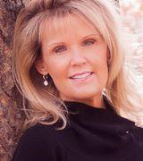 Vicki Nelson, Real Estate Agent in Winnetka, IL