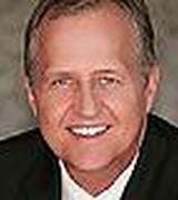 Terry Forsberg, Agent in Scottsdale, AZ